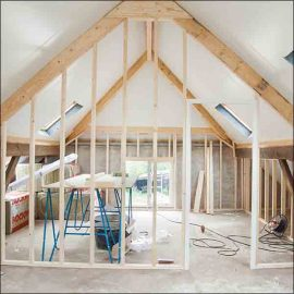 What Does A Plasterer Do