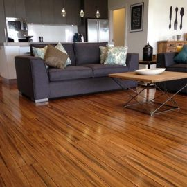 What Do We Mean By Epoxy Flooring