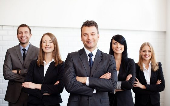 Why Hiring A Competent Lawyer Is Crucial For Your Future