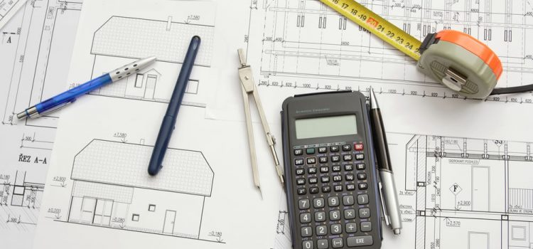 Everything Home Owners Should Know About Construction And Maintenance Of A House