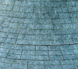 Top Benefits Of The Crazy Stone Paving
