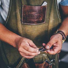 Tips To Upgrade Your Small Scale Business
