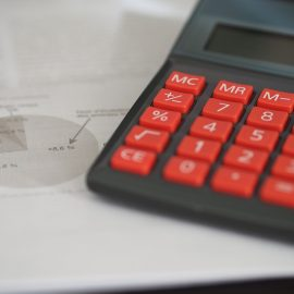 Where To Get The Best Services Of Cheap SMSF Audit