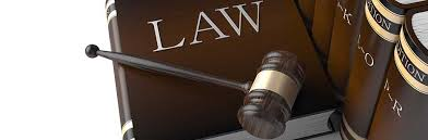 Why Do We Need To Hire Lawyers For Legal Issues?